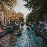 TotalGuide to Canal Cruises