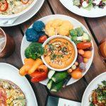 Amsterdam Restaurant Guide 2021