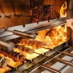 Rio Steakhouse